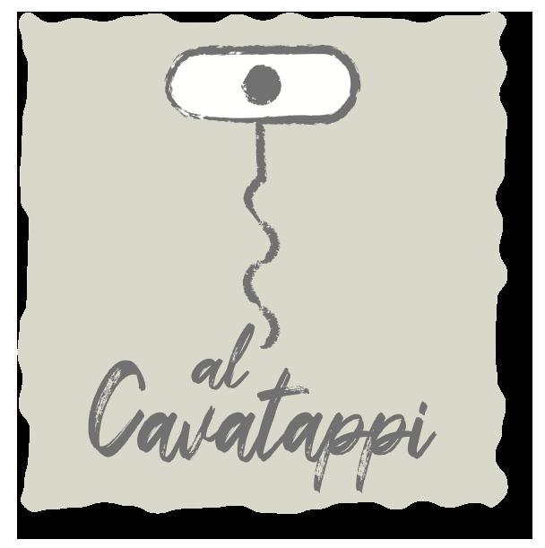 Logo_Al_Cavatappi_ombra