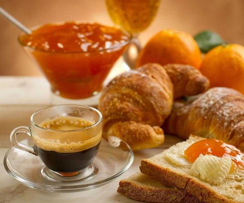 colazioni_al_cavatappi